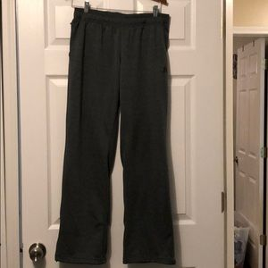 NWOT Adidas Climawarm Pants Size Small